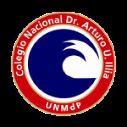 Colegio Nacional Arturo U. Illia